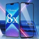 92.21 руб. 25% СКИДКА|Для huawei Honor 8X противоударное закаленное стекло для huawei Honor 8X Защитная пленка для экрана для Honor 8X стекло-in Защита экрана телефона from Мобильные телефоны и телекоммуникации on Aliexpress.com | Alibaba Group