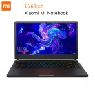 88439.46 руб. |Xiaomi mi Ga mi нг ноутбук 15,6 дюймов Win 10 Intel Core I7 8750H гекса Core 16 ГБ оперативная память ГБ 256 SSD двойной Wi Fi Bluetooth 4,1 тетрадь-in Ноутбуки from Компьютер и офис on Aliexpress.com | Alibaba Group