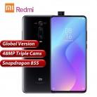 Xiaomi Mi 9T Pro глобальная версия, смартфон  купить в интернет-магазине Pandao.ru по цене 23706 руб.
