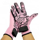 304.83 руб. 31% СКИДКА|2 мм неопрена Профессиональный Дайвинг перчатки гидрокостюм теплые и нескользящей оборудование для подводного плавания Открытый спортивные перчатки-in Перчатки для плавания from Спорт и развлечения on Aliexpress.com | Alibaba Group