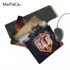 110.62 руб. 18% СКИДКА|MaiYaCa Супер популярные новости Продажа Новый маленький размер World of Tanks игровой коврик необходимый коврик для мыши MatCute коврик для мыши Нескользящий Резиновый Коврик купить на AliExpress