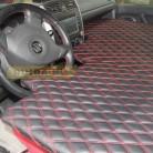 13017.35 руб. |Двуспальная односпальная кровать автомобиля, складная Доска кровать автомобиля для Suzuki Jimny on Aliexpress.com | Alibaba Group