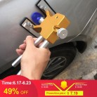 470.33 руб. |Автомобильный корпус безболезненный вмятин Съемник подъемник ремонтный инструмент + 18 таб автомобильный вмятин для bmw e46 e90 ford focus 2 Volkswagen Mazda jetta on Aliexpress.com | Alibaba Group