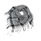 264.94 руб. 40% СКИДКА|Качественный шарф в арабском стиле Kaffiyeh 100% хлопок Удобный спортивный шарф пескозащитный Cs Go шарф открытый аксессуар 110 см * 110 см-in Мужские шарфы from Аксессуары для одежды on Aliexpress.com | Alibaba Group