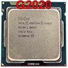 1177.45 руб. |Оригинальный Intel процессор Pentium G2020 SR10H процессор 2,90 ГГц 3 м двухядерный socket 1155 Бесплатная доставка Быстрая Отправка товара-in ЦП from Компьютер и офис on Aliexpress.com | Alibaba Group