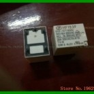 5 HF152F 012-1ZT (555)
