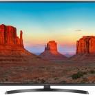 LG 65UK6450PLC LED телевизор