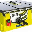 Распиловочный станок без станины Ryobi RTS1800-G 5133002021