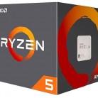 Процессор AMD Ryzen 5 1500X — купить по выгодной цене на Яндекс.Маркете