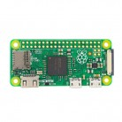 US $13.91 13% OFF|Original Raspberry Pi Zero V 1.3 Board with 1GHz CPU 512MB RAM Raspberry Pi Zero 1.3 Version-in Demo Board from Computer & Office on Aliexpress.com | Alibaba Group