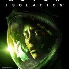 Buy Alien: Isolation (Key Steam / RU CIS) and download