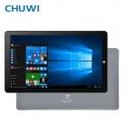 11833.09 руб. |CHUWI Hi10 плюс официальный! 10,8 дюймов Tablet PC Windows 10 Android 5,1 dual os Intel четырехъядерныйядерный процессор Atom z8350 4 ГБ Оперативная память 64 ГБ Встроенная память on Aliexpress.com | Alibaba Group