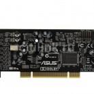 Звуковая карта PCI ASUS Xonar DG