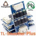 € 12.01 15% de DESCUENTO|Trianglelab 4 unids/pack TL más suave PLUS addon módulo para 3D pinter motor Terminator reprap mk8 i3-in Accesorios y partes de impresoras 3D from Ordenadores y oficina on Aliexpress.com | Alibaba Group