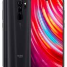 Купить Смартфон Xiaomi Redmi Note 8 Pro 6/64GB серый по низкой цене с доставкой из маркетплейса Беру