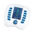 2728.75 руб. 40% СКИДКА|VILECO обновления физиотерапии массажер промежуточных лихорадка частоты терапии аппарат гипертермия физиотерапия массаж купить на AliExpress