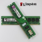 US $7.99 |used Kingston PC Memory RAM Memoria Module Desktop DDR3 2GB 4GB 8GB PC3 1333 1600 MHZ 1333MHZ 1600MHZ 10600 12800 2G 4G RAM-in RAMs from Computer & Office on Aliexpress.com | Alibaba Group