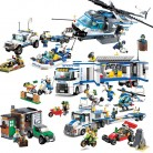 US $6.9 |Technic City Super Racers Speed Champion Supercar Racing Car Police Station Building Blocks Bricks Toys For Kids Model legoingly-in Blocks from Toys & Hobbies on Aliexpress.com | Alibaba Group