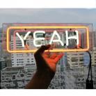 559.17 руб. 45% СКИДКА|День рождения доска для сообщений атмосферный светильник для бара спальни акриловая декоративная лампа ручной работы Свадебная коробка неоновая вывеска вечерние Подвесные Подарки-in Неоновые лампы и трубки from Лампы и освещение on Aliexpress.com | Alibaba Group