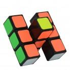 157.65 руб. 15% СКИДКА|2017 новое прибытие 1X3X3 гибкий магический куб головоломка прорезыватель-in Кубы головоломки from Игрушки и хобби on Aliexpress.com | Alibaba Group
