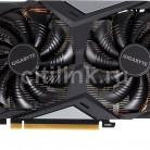 Видеокарта GIGABYTE nVidia  GeForce GTX 1660 ,  GV-N1660OC-6GD, отзывы владельцев в интернет-магазине СИТИЛИНК (1131548) - Москва