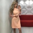 599.85 руб. 24% СКИДКА|Для женщин бинты Bodycon с длинным рукавом кружево платье 2018 осень зима женский сексуальный жемчуг Bodycon новый вечерние платья-in Платья from Женская одежда on Aliexpress.com | Alibaba Group