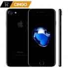 21261.57 руб. 31% СКИДКА|Разблокированный Apple iPhone 7 4G LTE сотовый телефон 32/128 ГБ/256 ГБ IOS 12.0MP Камера Quad Core отпечатков пальцев 12MP 1960mA купить на AliExpress
