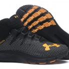 4079.36 руб. 27% СКИДКА|Under Armour UA Bull Для мужчин баскетбольные кроссовки Открытый Средний топ Джонсон подушки Новое поступление высокое качество кроссовки 40 45-in Обувь для баскетбола from Спорт и развлечения on Aliexpress.com | Alibaba Group