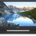 Купить Ноутбук DELL G7 7790, G717-8245,  серый в интернет-магазине СИТИЛИНК, цена на Ноутбук DELL G7 7790, G717-8245,  серый (1179923) - Москва