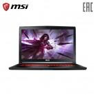 Ноутбук игровой MSI GL72M 7RDX 1488RU 17,3