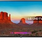 Купить LG 49UK6200PLA LED телевизор в интернет-магазине СИТИЛИНК, цена на LG 49UK6200PLA LED телевизор (1092279) - Москва