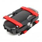 € 2.52 |Fijador de Hélice para DJI Mavic aire hélice hoja soporte fijo estabilizadores Protector soporte fijo para accesorios de aire DJI Mavic-in Kits de accesorios de dron from Productos electrónicos on Aliexpress.com | Alibaba Group