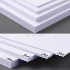 574.1 руб. 30% СКИДКА|5 шт. 300x200 мм белая пенопластовая пена, доска для Строительная модель материалов модель ручной работы изготовление материала пластиковая плоская доска-in Детали инструментов from Орудия on Aliexpress.com | Alibaba Group