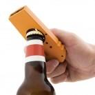 US $3.23 |Plastic Vliegende Cap Zappa Bier Opener Bier Wijn Drank Alcohol Flesopener Uitwerpen Pistool Ejector Ontwerp-in Opener van Huis & Tuin op Aliexpress.com | Alibaba Groep