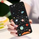 120.97 руб. 34% СКИДКА|ASINA силиконовый чехол для iPhone 7 8 6 6s Plus X чехол с милым животным рисунком с оригинальным 3D рельефным ультра тонким чехлом бампер-in Специальные чехлы from Мобильные телефоны и телекоммуникации on Aliexpress.com | Alibaba Group