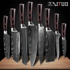 US $7.5 49% OFF|XITUO 8