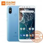 9400.6 руб. |Глобальная версия Xiaomi Mi A2 5,99