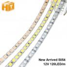 634.52 руб. 30% СКИДКА|Светодиодные ленты 5054 DC12V 120 светодиодный s/m 5 м ленточный светильник теплый белый холодный белый ледяной, синий, розовый, RGB Светодиодные ленты 5050 120 светодиодный/M.-in Светодиодные ленты from Лампы и освещение on Aliexpress.com | Alibaba Group