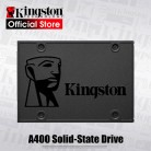 Kingston A400 Internal Solid State Drive 120GB 240GB 480GB 2.5 inch SATA III SSD HDD Hard Disk HD for Notebook PC