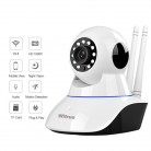US $56.7 |1080P Wireless IP Camera Wi fi HD Security Camera P2P Night Vision Surveillance Camera CCTV Home Security Wifi Baby Monitor-in Surveillance Cameras from Security & Protection on Aliexpress.com | Alibaba Group