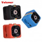 € 6.58 25% de DESCUENTO|SQ11 Mini cámara HD 1080 P visión nocturna videocámara coche DVR grabadora de vídeo infrarrojo deporte Cámara Digital soporte tarjeta TF la cámara DV.-in mini Videocámaras from Productos electrónicos on Aliexpress.com | Alibaba Group