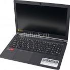 Ноутбук ACER Aspire A315-41G-R32Q, NX.GYBER.083,  черный