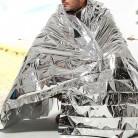15.05 руб. 24% СКИДКА|1 шт. наружное водонепроницаемое аварийное спасательное одеяло из фольги для первой помощи набор для выживания в походе supervencia 'lrz-in Безопасность и выживание from Спорт и развлечения on Aliexpress.com | Alibaba Group