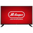 Телевизор Olto 32H337