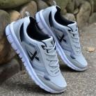 492.05 руб. 48% СКИДКА|Мужская обувь Размер 39 46 взрослые мужские кроссовки летние дышащие кроссовки супер легкие повседневные туфли мужские Tenis мужские кроссовки купить на AliExpress