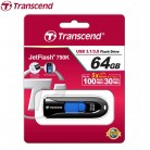317.92 руб. 29% СКИДКА|Transcend JetFlash 790 USB флэш накопитель высокоскоростной USB 3,1 3,0 флэш накопитель бизнес usb флэш накопитель 64 ГБ 32 ГБ 16 ГБ 8 ГБ-in USB флэш-накопители from Компьютер и офис on Aliexpress.com | Alibaba Group