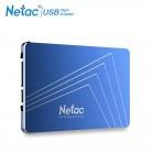 US $17.47 32% OFF|Netac وسيط تخزين ذو حالة ثابتة/ القرص الصلب 240 GB 720 GB 960 GB SATA3 الداخلية محرك الحالة الصلبة SSD 240 GB 120 GB 480 GB 60 GB 1 تيرا بايت محمول PC قرص صلب-في محركات الأقراص الصلبة الداخلية من الكمبيوتر والمكتب على Aliexpress.com | مجموعة Alibaba
