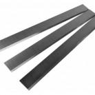 1052.51 руб. 30% СКИДКА|HZ 3 шт 330x25x3 мм высокоскоростные стальные промышленные строгальные ножи строгальные-in Запчасти для деревообрабатывающих станков from Орудия on Aliexpress.com | Alibaba Group