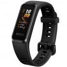 Фитнес-браслет Huawei Band 4 Graphite Black (ADS-B29)