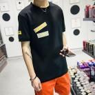 € 29.31 |2018 Hommes Sweartershirt Top Manches Longues ZP05 dans Hoodies et Pulls Molletonnés de Mode Homme et Accessoires sur AliExpress.com | Alibaba Group